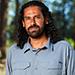 Bahman Abbassi Headshot