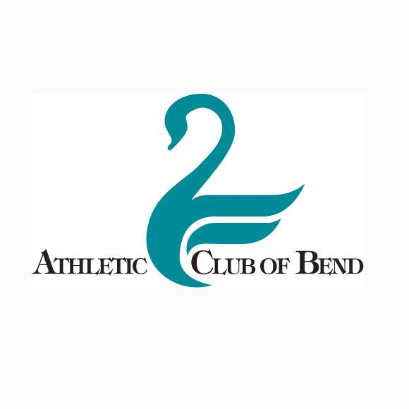 Athletic Club of Bend