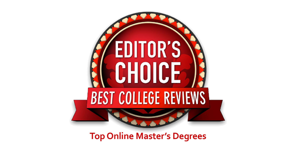 best college review - online programs
