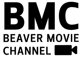 Beaver Movie Channel