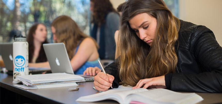 Osu application essay prompt 2012 ford