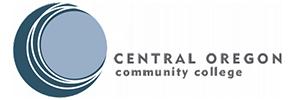 COCC Logo