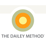 The Daily Method logo