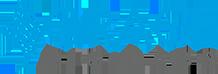 grace biolabs logo