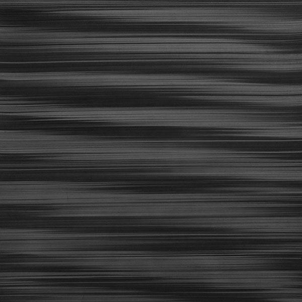 """""""Waves in Black No 1"""" By John Whitten"""