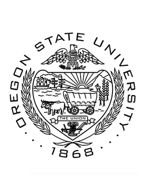oregon state university seal