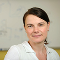 Sandra Loesgen