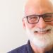 Dennis Lynn, HDFS Instructor