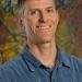 Biologist and OSU-Cascades professor Matt Orr