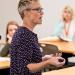 OSU-Cascades - kinesiology instructor - kara witzke