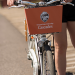 bicycle - zagster bike share - osu-cascades - bend, oregon