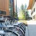 OSU-Cascades, Zagster, Mobility Lab