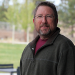OSU-Cascades, Associate Dean, Andrew Ketsdever