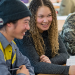 Oregon State University - Cascades; Diversity; Students of Color; Enrollment