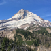 Science Pub, Adam Kent, Geology, Volcanoes, Mt. Hood