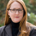 Julie Elston, Fulbright, OSU-Cascades, Oregon State University - Cascades