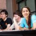 Oregon State University; Oregon State University - Cascades; OSU-Cascades; Summer Academy; Summer Camp
