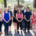 Oregon State University; Oregon State University - Cascades; OSU-Cascades; 2019 Distinguished Students