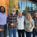 Oregon State University; Oregon State University - Cascades; OSU-Cascades; 2019 Employee Awards