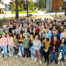 Oregon State University; Oregon State University - Cascades; OSU-Cascades