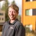 Oregon State University; Oregon State University - Cascades; OSU-Cascades; HERS Lab; Bats; Tom Rodhouse
