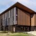 Oregon State University; Oregon State University - Cascades; OSU-Cascades; Edward J. Ray Hall; OSU President Ed Ray