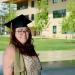 Oregon State University; Oregon State University - Cascades; OSU-Cascades; Commencement; Class of 2021; Shayla Lane