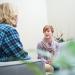 Oregon State University; Oregon State University - Cascades; OSU-Cascades; Community Counseling Clinic