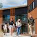 Oregon State University; Oregon State University - Cascades; OSU-Cascades; TRIO