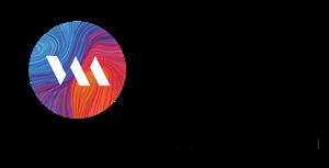 V-Mock Logo